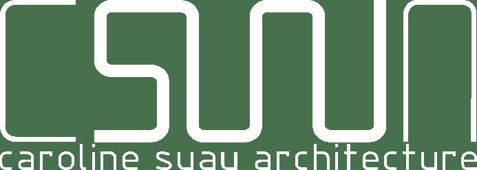 Caroline Suau Architecture